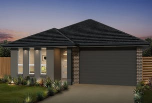Lot 4601 Floresta Crescent, Cameron Park, NSW 2285