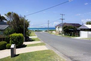 12 Boulder Bay Rd, Fingal Bay, NSW 2315
