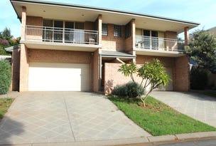1/17 Jupiter Crescent, Port Macquarie, NSW 2444