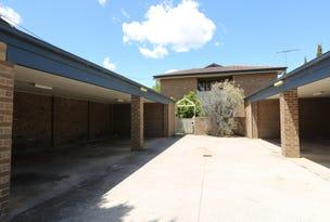 6/1060 Caratel St, North Albury, NSW 2640