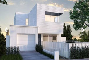 Lot 44 Seaside Drive, Kingscliff, NSW 2487