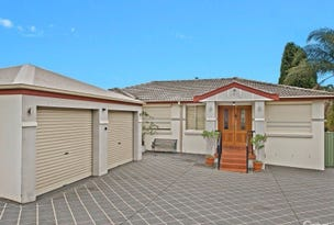 4 Sher Place, Prospect, NSW 2148