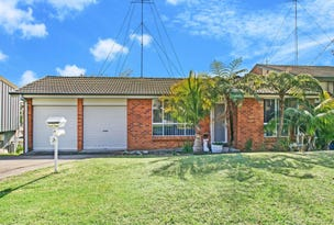 26 Goodhugh Street, East Maitland, NSW 2323