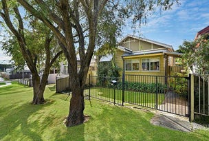 11 Arthur Street, Mayfield, NSW 2304