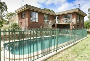 60 Robinson Road, Leeton, NSW 2705