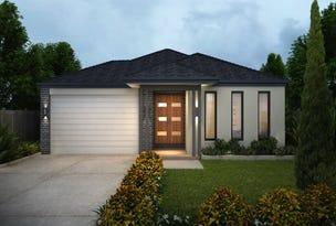 Lot 520 Ashburton Circuit, Daintree Estate, Wodonga, Vic 3690