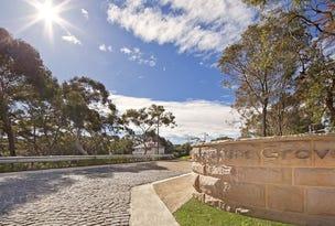 Lot 2/27 - 29 Castle Circuit, Seaforth, NSW 2092