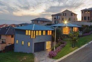 4 Osprey Drive, Berkeley, NSW 2506