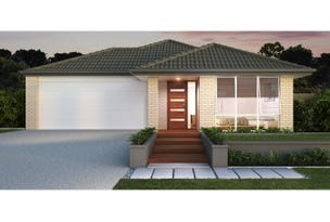 Lot 61 Tournament Street, Rutherford, NSW 2320