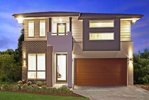 Lot 289 Burns Road, Kellyville, NSW 2155