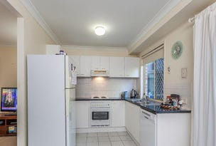 8/1 Farr - Jones Court, Daisy Hill, Qld 4127
