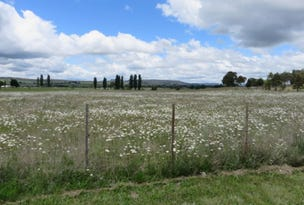 Lot 4 East Pandora Road, Stonehenge, Glen Innes, NSW 2370