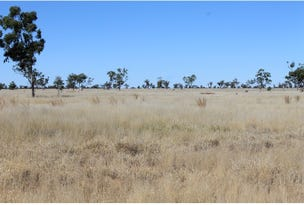 Charleville, address available on request