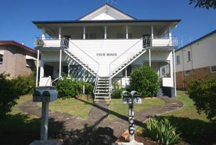 136 Prince Street, Grafton, NSW 2460