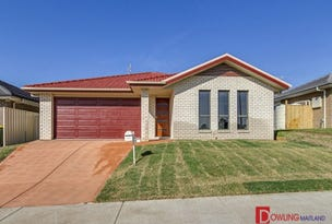 34 Ruby Road, Rutherford, NSW 2320