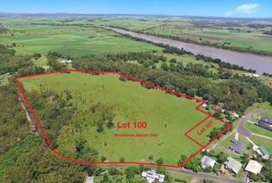 Lot 101 Echidna Place, Rileys Hill, NSW 2472