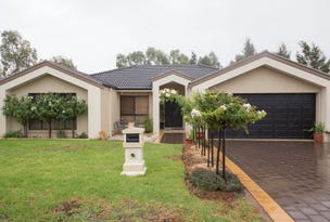 18 Cardiff Arms Avenue, Dubbo, NSW 2830