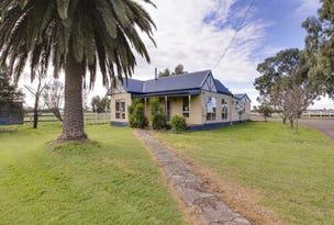 140 O'Briens Road, Bayles, Vic 3981