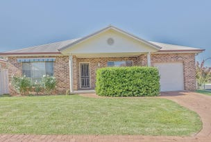 25 Acacia Circle, Cowra, NSW 2794