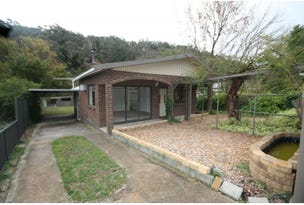 97 Foxlow Street, Captains Flat, NSW 2623