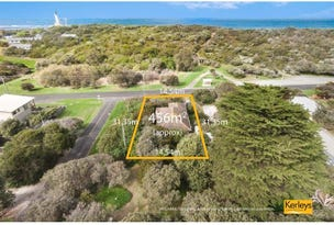 16 Ocean Road, Point Lonsdale, Vic 3225