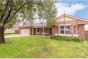 3 Arthur Worsley Court, Glenroy, NSW 2640