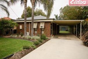 166 Clarke Street, Howlong, NSW 2643