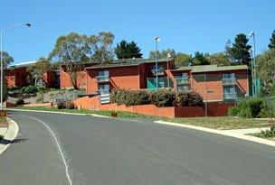 19/121 Gippsland Street, Jindabyne, NSW 2627