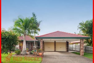 5 Kleber Place, Meadowbrook, Qld 4131