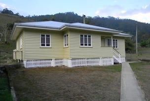 345 Harper Creek Road Conondale Via, Maleny, Qld 4552