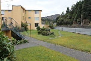 310/1 Batchelor Street, Queenstown, Tas 7467