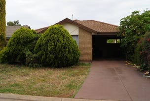 3 Millikan Court, Andrews Farm, SA 5114