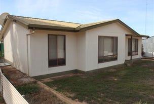 6 South Terrace, Warramboo, SA 5650
