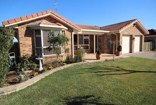 25 Petken Drive, Taree, NSW 2430
