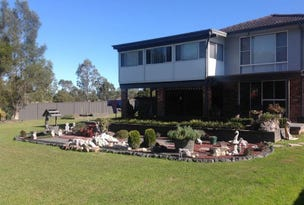 54 Alexandra St, Bulahdelah, NSW 2423