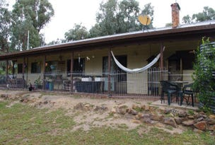 2734 Thunderbolts Way, Inverell, NSW 2360