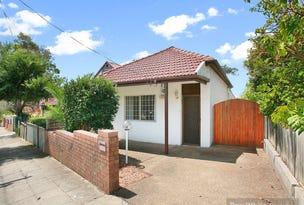 54 Croydon Avenue, Croydon, NSW 2132