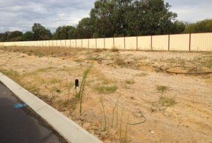Lot 19, 18 Banksia Terrace, South Yunderup, WA 6208