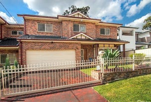 22 Fall Street, Revesby, NSW 2212