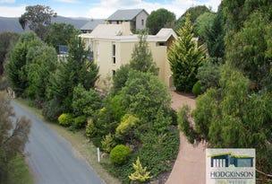 41 McIntyre Crescent, Googong, NSW 2620