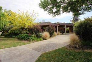 393 Ross Circuit, Lavington, NSW 2641