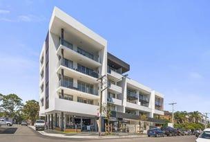 4-8 Warburton Street, Gymea, NSW 2227