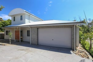 2/14 Wimbin Avenue, Malua Bay, NSW 2536