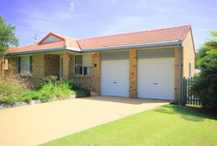 9 Flinders Drive, Laurieton, NSW 2443
