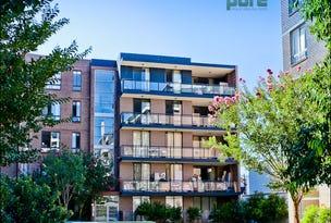 1107/57  Queen Street, Auburn, NSW 2144