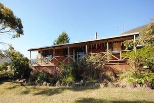 586 Back River Road, Magra, Tas 7140