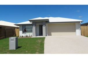 46 Galleon Cct, Shoal Point, Qld 4750