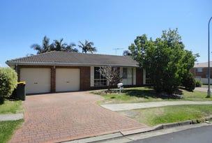 28 Bugong Street, Prestons, NSW 2170