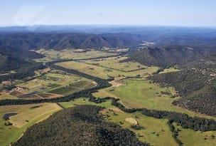 Adams Peak Road, Broke, NSW 2330