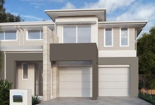 Lot 4015 Clematis Circuit, The Ponds, NSW 2769